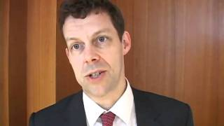 Koen Lamberts , University of Warwick
