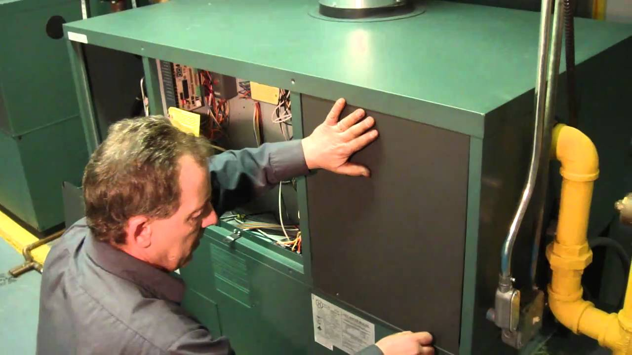 maxresdefault raypak hi delta boiler troubleshooting youtube raypak hi delta wiring diagram at gsmx.co