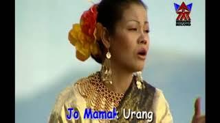 Download Mp3 Misramolai-kutang Barendo  Dendang Minang