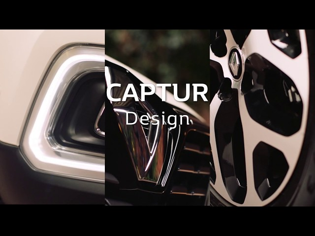 CAPTUR - All You Need To Know