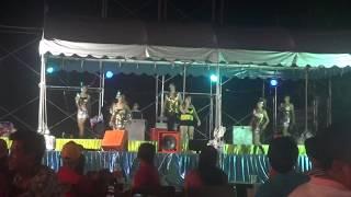 Как развлекаются тайцы по вечерам на Пхукете