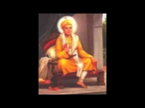 Sri  Harkrishan Dhyaei Bhai Baljit Singh Bhai Gurmeet Singh Ji