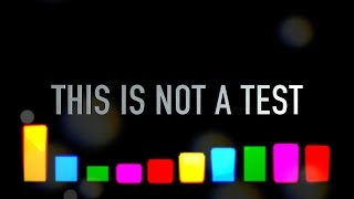 Video Tobymac - THIS IS NOT A TEST (feat. Capital Kings) Lyric Video download MP3, 3GP, MP4, WEBM, AVI, FLV Oktober 2017