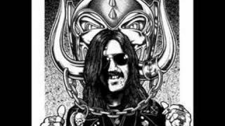 Motörhead - Live to Win