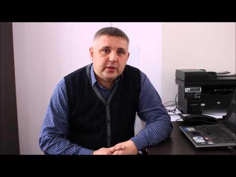 Завод РМК | Saratov Storage Tank Construction Works