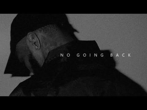 """[Free] """"No Going Back"""" - Tory Lanez x Drake Type Beat   Wxlfstealth"""