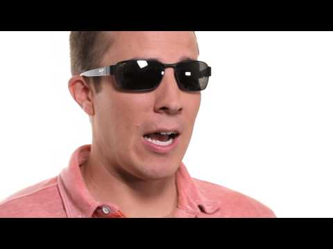 Product Review: Maui Jim Black Coral Polarized Sunglasses