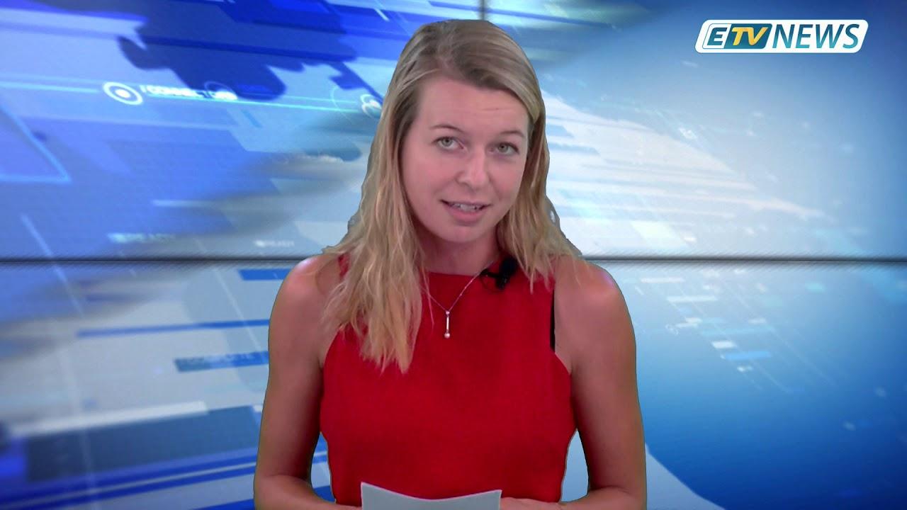 JT ETV NEWS du 28/11/19