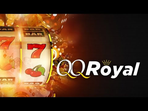 Daftar Situs Judi Slot Online Terpercaya Uang Asli | QQRoyal