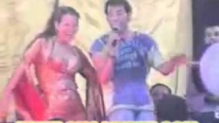 رقص مصري عربي جنسي راقصة عارية سعد الصغير شاذ جنسي   VidoEmo   Emotional Video Unity