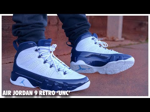 white navy 9s Shop Clothing \u0026 Shoes Online