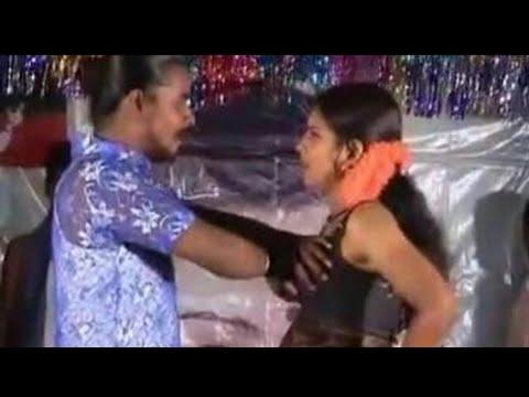 Download HIT O HIT PART 8 Adal padal video songs tamil hot record dance