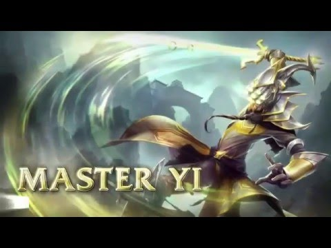 master yee iimgurcom - photo #4