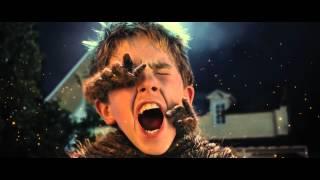 Arthur And The Revenge Of Maltazard - Trailer
