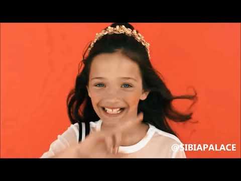 Kids Fashion Life In Australia | Online Fashion Store Melbourne | Sibia Palace