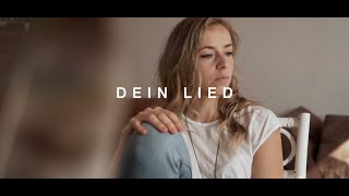 Miss Allie - DEIN LIED (Official Musicvideo)