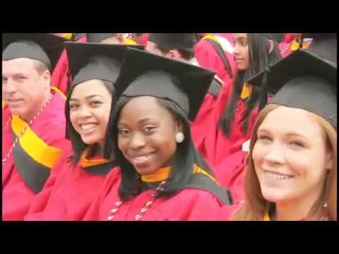 St  John's University Staten Island Campus
