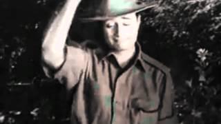 Main Zindagi Ka Saath-Karaoke & Lyrics-Humdono