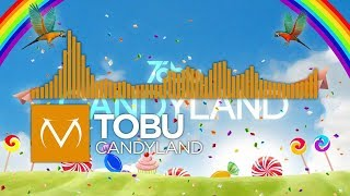 [Progressive House] - Tobu - Candyland [Free Download]