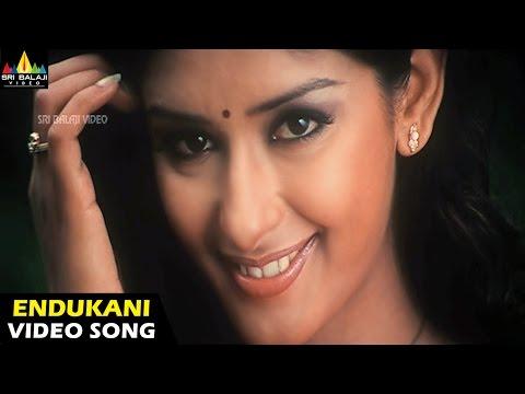 143 I Miss You Songs  Endukani Bit  Song  Sairam Shankar, Sameeksha  Sri Balaji