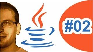 Curso Java 02 - Instalacion de NetBeans y Hola Mundo @JoseCodFacilito