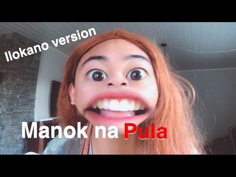 manok-na-pula-|-ilokano-version-(auntie-bangit)