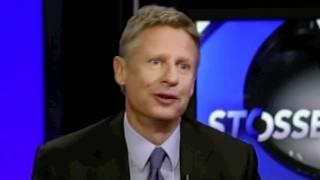 جون Stossel - الذي يخلق وظائف ؟