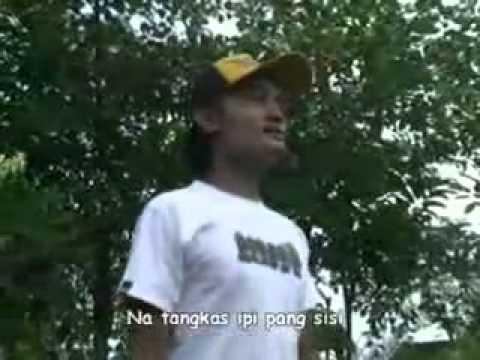 Download Lagu sumbawa   KENDRE PASAL Video   Waptiny
