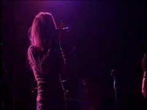 Flyleaf - So I thought live