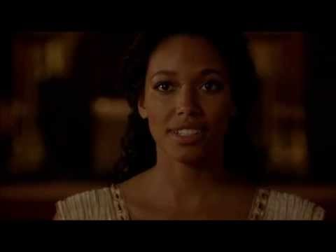 Download Tuhad Moments from Tut Part 2 - 3 of 3