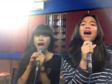 Jelly - I Love You (Cover)