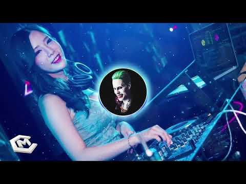 new remix in cambodia
