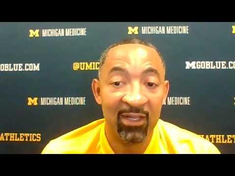 #5 Iowa Basketball vs. #16 Minnesota: How to Watch, Listen + Game ...