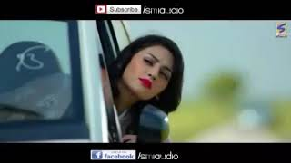 RANJIT BAWA: 💰CHANDIGARH RETURN 2018🔫 (3LAKH) FULL SONG