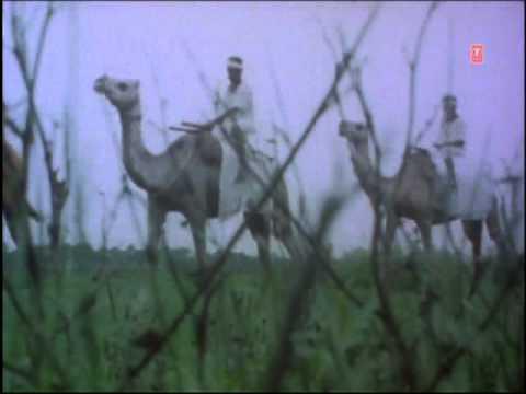 Jai Jai Bhairavi [Full Song] Kakhan Harab Dukh Mor