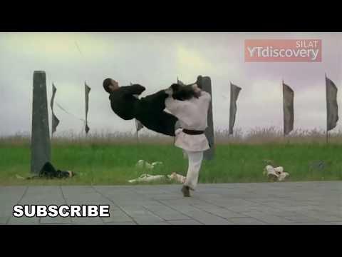Kyokushin Legend Masutatsu Oyama TRIBUTE