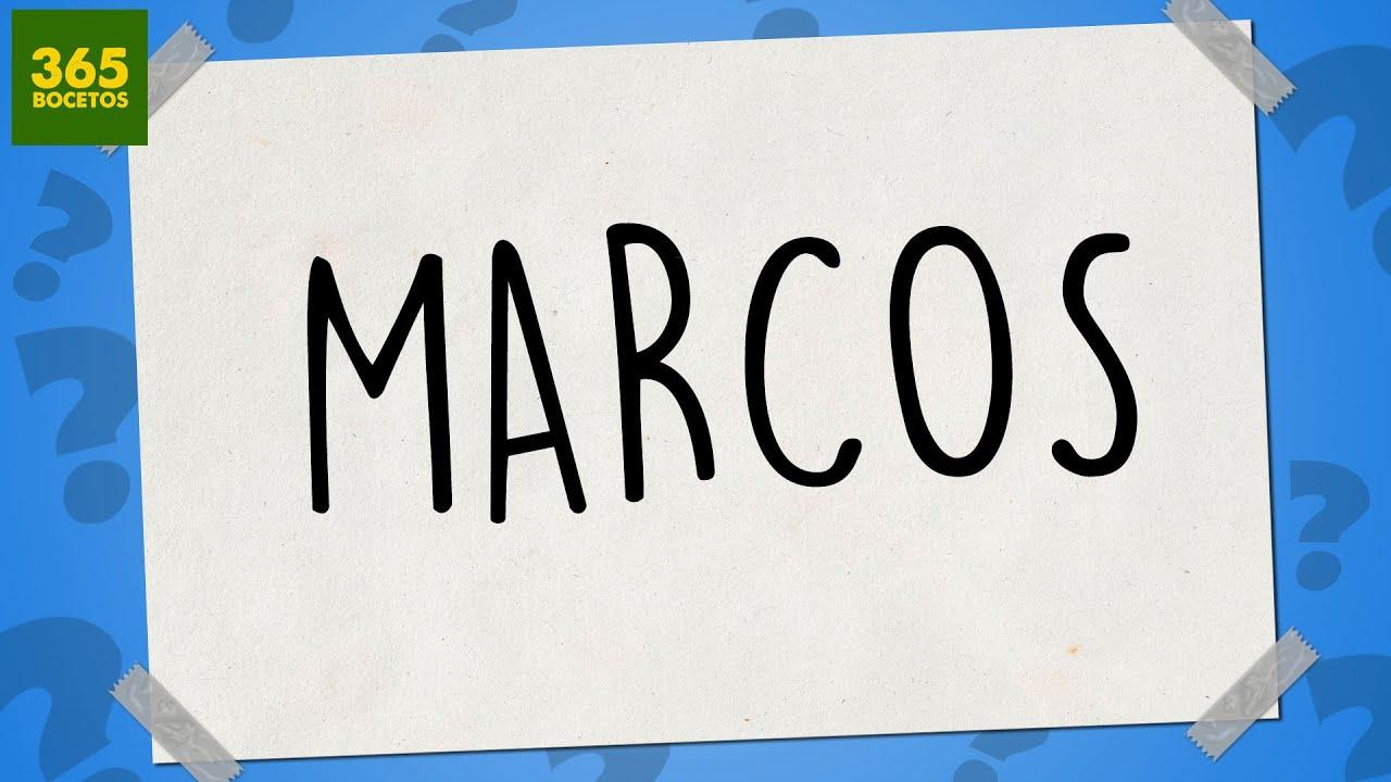 Sacar un dibujo de mi nombre dibujos f ciles paso a paso marcos youtube - Marcos para fotos economicos ...