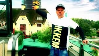 Bonniac S.K - Tune Zindagi Mein Aake (2012)