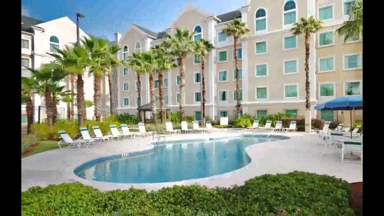 Hawthorn Suites Orlando Hotel Pictures Culasakie