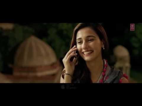 PHIR KABHIFull Video SongMSDHONITHE UNTOLD STORYARIJIT SINGHSushant Singh