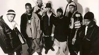 """""""Freestyle""""- Instrumental Hip Hop 90s Uso libre/Free Use"""