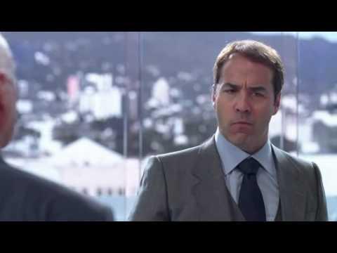 Entourage - Season 6 - Merger Offer