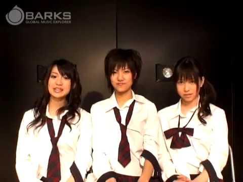 AKB48 「制服が邪魔をする」 PR...