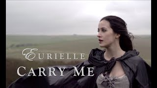 Скачать EURIELLE CARRY ME Official Video