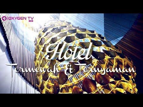 Review Grand Aston Hotel Mewah & Nyaman di Yogyakarta - D'COZY #1