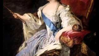 Живопись 18 века, часть 2, выпуск 20