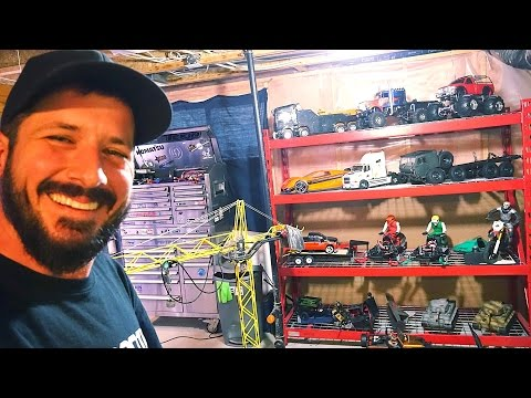 RC ADVENTURES - MEGA Collection & Walkthrough 2016 - PT 3