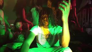 Young Nudy - Yeah Yeah (Official Video)