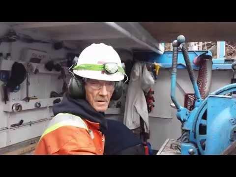 Golden Dawn Minerals Inc., (TSX-V: GOM; FRANKFURT: 3G8A) Greenwood Precious Metal Project