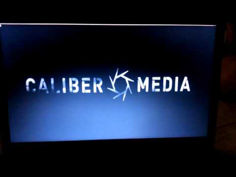 RLJ Entertainment/Caliber Media/The Fyzz Facility/Celluloid Dreams